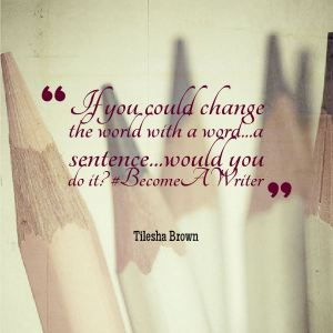 tb quotes 7